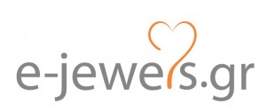 e-jewels.gr logo